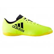 Adidas - X 17.4 IC (Kids)