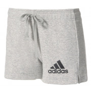 Adidas - Essentials Solid Short