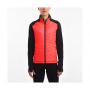 Saucony - Loopjasje Reversible Run Jacket Dames