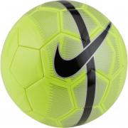 Nike - NK MERC FADE