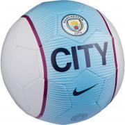 Nike - Unisex Manchester City FC Skills Netto
