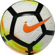 Nike - Strike Football