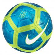 Nike - Neymar Strike Football