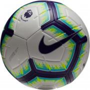 Nike - Premier League Strike