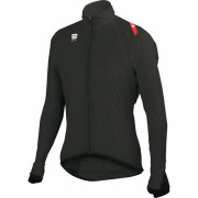 SF - Hot Pack 5 Jacket