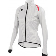 SF - Hot Pack 5 W Jacket