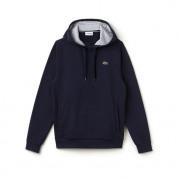 Lacoste - HS1 Mens Sweatshirt