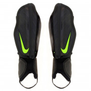 Nike - Protegga Flex Football Shin Guards Jr