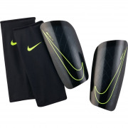 Nike - Mercurial Lite Shin Guards