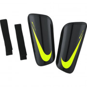 Nike - Mercurial Hardshell Football Shin Guards