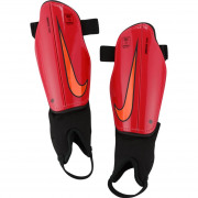 Nike - Charge Football Shin Guard Jr