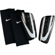 Nike - Mercurial Lite