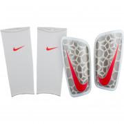 Nike - Mercurial Flylite SuperLock