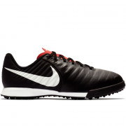 Nike - Jr. LegendX 7 Academy (TF)