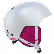 Salomon - Kiana snow helmet
