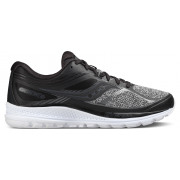 Saucony - Guide 10 - Marl/Black