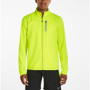 Saucony Speed Of Lite Jacket Citroen