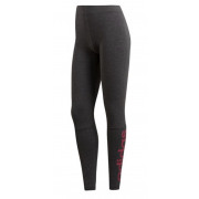 Adidas - Essentials Linear Tight