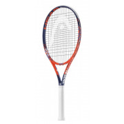Head - Graphene Touch Radical S