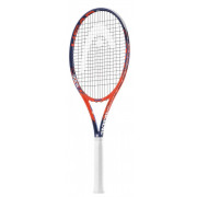 Head - Graphene Touch Radical MP