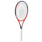 Head - Graphene Touch Radical Pro