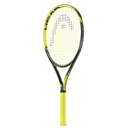 Head - Graphene Touch Extreme S