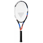Tecnifibre - TFight 295
