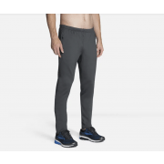 Brooks - Spartan Pant