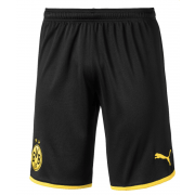 Puma - BVB Short Replica Netto