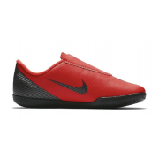 Nike - CR7 Jr. VaporX 12 Club (IC)
