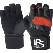 Impact - IPS Fitness Glove