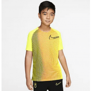 Nike - Dri-FIT CR7 Big KIDS