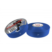 Premier sock tape 19mm
