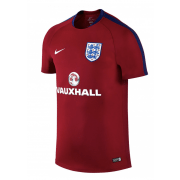Nike - England Trainingshirt