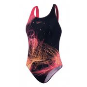 Speedo - Pool End Heatsh PL