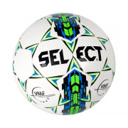 Select - Minivoetbal
