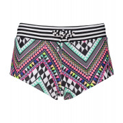 Shiwi Girls Short Inca