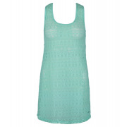 Shiwi Ladies Dress Crochet Forever
