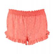 Shiwi Ladies Short Crochet Breezy