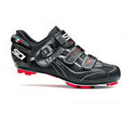Sidi - Mountainbike Eagle 6 carbon SRS