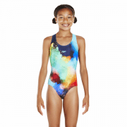 Speedo - E10 Watermist