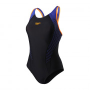 Speedo - W Pool E10 Fit