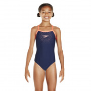 Speedo - Girl Pool E10 Gala