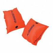 Speedo - Armbands Sea Squad