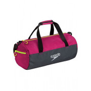 Speedo - Duffel Bag