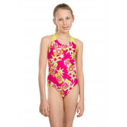 Speedo - E10 Wizzy Flash