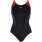 Speedo - Pool End Pl