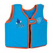 Speedo - Seat SQ Float Vest