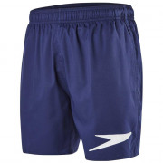 Speedo - Sport Solid Short