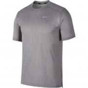 Nike - Sport T-shirt heren
